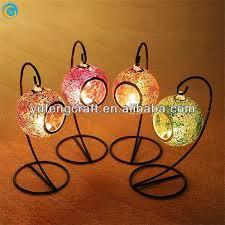 99 Home Decorative Things House Decoration How To Make Handmade Decor Items 8 Ideas Nationtrendz Com