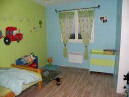 chambre bleue tunis rideaux chambre bebe tunisie idées décoration intérieure farik us