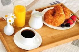 Romantic Getaways in Michigan Allegan Bed & Breakfast