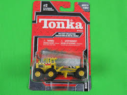 In Pkg 2004 Maisto Tonka 1949 Dump Truck Collection 5 #25 Of 25 MPN ... Ford Wows Crowd With Tonkathemed 2016 F750 Ebay Motors Blog Shogans Dream Playroom Ebay Tonka Pink Jeep Wwwtopsimagescom Grader Old Trucks Vintage Parts Summary Metal Free Book Review Resell On Youtube In Pkg 2004 Maisto 1949 Dump Truck Collection 5 25 Of Mpn Diecast Big Rigs Long Haul Semitruck 07358 Toy Trucks Pinterest