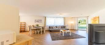 barrierefreies appartement in vogtsburg