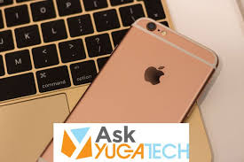 How to check iPhone model version IMEI and warranty – Ask Yuga