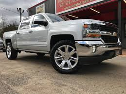 Used 2016 Chevrolet Silverado 1500 For Sale In Hattiesburg, MS 39402 ... Ryan Chevrolet Is A Hattiesburg Dealer And New Car Used Cars For Sale Ms 39402 Lincoln Road Autoplex Trucks Auto Locators Ms New In 39401 Autotrader Car Dealership Craft Sales Llc Southeastern Brokers Fords Less Than 1000 Dollars Autocom Cheap For Missippi Caforsalecom 2015 Nissan Armada Sv 5n1aa0nd2fn603732 Petro 2018 Toyota Tacoma Sale Near Laurel