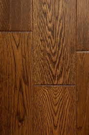Wood Floor Cupping In Winter by 100 Hardwood Floor Cupping In Winter Diy Unfinished Wide
