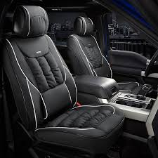 Best > Leather Seat Covers For 2015 RAM 1500 Truck > Cheap Price! Dodge Ram Pickup Seat Covers Unique 1500 Leather Truck Seat Covers Lvo Fh4 Black Eco Leather For Jeep Wrangler Truck Leatherlite Series Custom Fit Fia Inc Auto Upholstery Convertible Tops Mccoys New York Ny By Clazzio Man Tga Katzkin Vs 20pc Faux Gray Black Set Heavy Duty Rubber Diamond Front Cover Masque Luxury Supports Car Microfiber