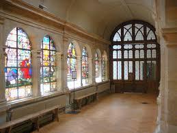 photos l église étienne du mont guide tourisme vacances