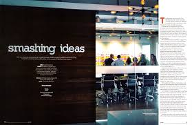 100 Magazine Design Ideas Web Er Smashing Spotlight Smashing