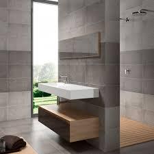 15 best bathroom tile ideas images on tile ideas