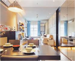 100 Contemporary Apartment Decor Small Apartment Contemporary Decorating Ideas Small