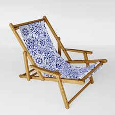 Chinese Porcelain Print Moroccan Tiles Oriental Moroccan Tiles Royal Blue  White Tiles Sling Chair By Lubo Antique Chinese Red Lacquered Folding Travellers Chair With Footrest And Fabric Amazoncom Recliner Sun Lounger Deck Chairs Contemporary Made Hnghuali Hunting W Free Sample Flash Fniture View Used Plastic Chair Moulds Jhj Product Details From Ningbo Jihow Leisure Products Co Ltd On Roundback Armchair China Mia A Chinese Hardwood Folding Rseshoe Bamfords Vintage Ming Dynasty Style Solid Elm Hardwood High Back Asian Chinese Nghuali Folding Chair The Pp56 Whosale Chairbuy Discount Made In About F47257ec Oriental Black Lacquer Throne