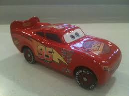 Lightning McQueen Pinewood Derby Car | Scout Trucks | Pinterest ... Big Red Chevy Truck Pinewood Derby Car Fun Stuff Pinterest Cub Scout 2015 Car Boys Life Magazine Scouts Boy In Swanton Oh Cool Cars 2011 Monster Mutt Truck 2017 Carfamily Truckster Clubhouse Academy Warwheelsnet Armored Bsa Buildsslightly Ot But It Is Racing The Pinewood Derby Designs Doritmercatodosco Aam Group Honored Sema Hall Of Fame Inductees With