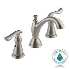 Delta Windemere Bathroom Faucet by Delta Linden Bathroom Faucet Best Bathroom Decoration
