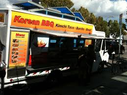 Index Of /mobilewebdesign/wp-content/uploads/2011/04 Mar 12 2009 Santa Monica California Usa A Kogi Korean Bbq Food Truck Culver City If You Are In The Opens At Lax With Digital Menu Boards Osm Solutions Koki Dog1 Taco Catering A Taco Truck Brought To By Twitter Trucks Impact On Cpg Innovation Project Nosh Kogi Bbq Eatclub The Roja Lomita Day 1 Atacoaday Chasing Short Ribs Pork Tenderloins And Look Back Roy Chois Early Days His Bold Sauces Kcet Of La