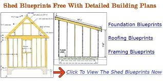 Free Storage Shed Plans 16x20 by Free Storage Shed Plans U2013 Robys Co