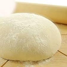 pate a pizza maison recette pâte à pizza maison cahier de cuisine