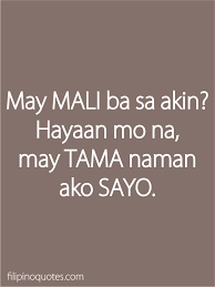Quotes For Halloween Tagalog by Love Quotes Tagalog Him Sad Tagalog Love Text Quotes Like This