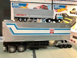 100 Teels Trucks Hot Kustoms On Twitter Finally The TLV Hino Tractor Wing Roof Is