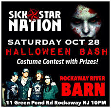 Sick Star Nation (@sickstarnation) | Twitter Rockaway River Barn Welcome Cinders Wood Fire Grill Elegantly Appointed Lectic Selections Meet Josh Nj Bar Mitzvah Photography Morristown Jewish Center Black March 7th Meeting Grass Roots Turf Products Pocahontas Arkansas Real Estate Homes Farms Ranches Land And Top 10 Barns Honorable Mentions Randolph High Class Of 1976 Celebrates 40th Reunion Rock Horse The Seniors Host The Tricounty Senior Olympics Twisted Charm Home Facebook Morris County New Jersey Best Family Restaurants
