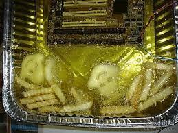 am駭agement cuisine studio 冷涼卡好 冰的啦 intel第6代不鎖頻處理器改裝教學實錄 it 邦幫忙