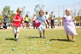 Pumpkin Patch Carlsbad Mall by Easter Egg Hunts And Activities For Kids In Southern California