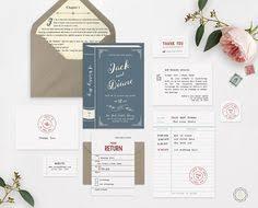 21 literary wedding ideas for book lovers Pinterest