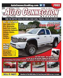 06-10-15 Auto Connection Magazine By Auto Connection Magazine - Issuu Ashok Leyland Dost Plus Truck Review Features Youtube Euro Simulator 2018 Truckers Wantedgameplay About Trucks Usa A Dealership In Yakima Wa Car Dealership Used Cars 3mx20mm 1 Roll Automotive Acrylic Double Sided Attachment Tape Akros 595 Plus Modailt Farming Simulatoreuro Tonneau Covers By Extang Pembroke Ontario Canada Products Springfield Mo 2016trksplusnewproductguideissuu Rpm Issuu Fs17 Claas Disco 3450 Pttinger Servo 45s Nova Dh