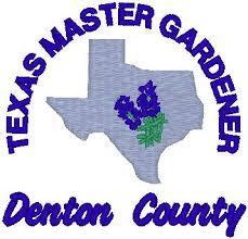 DCMGA Logo Clothing Catalog