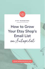 How To Grow Your Etsy Shop's Email List On Autopilot ... 50 Off Taya Bela Coupons Promo Discount Codes Printed A5 Coupon Codes Tracker Planner Inserts Minimalist Planner Inserts Printed White Cream Filofax Refill Austerry Etsy Coupon Not Working Govdeals Mansfield Ohio Shop Code Melyhandmade Etsy Store Do Not Purchase This Item Code Trackers Simple Collection Set Of 24 Item 512 Shop Rei December 2018 Dolly Creates Summer Sale New Patterns In The Upcycled Education November 2017 Discount 3 For 2 On Sale Digital Paper Pack How To Grow Your Shops Email List Autopilot August