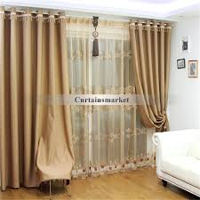 extraordinary living room curtains designs window curtains for