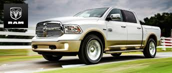 2013 Ram 1500 Milwaukee WI 2013 Ram 1500 Laramie Hemi Test Drive Pickup Truck Video Review Ram Trucks Nikjmilescom First Car And Driver Used Slt At Watts Automotive Serving Salt Lake City Preowned Sport Crew Cab In Portage P5760 57l V8 4x4 4wd 1405 2500 Game Over Sunroof Leather Seats Step Bar Heavy Duty Diesel Power Magazine Tradesman For Sale Pauls Valley Ok Pvr0041 4d Quad Scottsdale Mp4083 Mark Kia