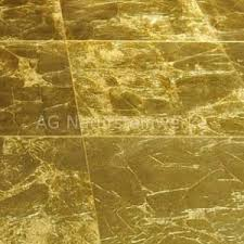 gold ag ambiente