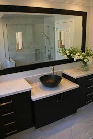 Custom Marble Bathroom Countertops San Francisco 415 671 1149