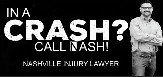 Home - Nash Law, PLLC Pa School Bus Accident Lawyers Fellerman Ciarimboli Types Of Damages An Automobile Mishap Victim Need To Case Pages 1 Intersection In Arizona New Mexico Tennessee Pladelphia Fatal Truck Wrongway Crash On Stewarts Ferry Pike In Nashville Mitch Grissim Accidents Today Best Image Kusaboshicom The Roth Firm Personal Injury Attorney Cases Category Archives 1800 Wreck Commerical Attorneys Lner And Rowe 18wheeler Collide I24 Murfreesboro Tn Home Nash Law Pllc
