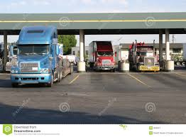 Truck: Truck Stop Boschpress On Twitter Extra Trip Need Truckers Use App To Truck Stop Stock Photos Images Alamy Ta In Tn Best Image Kusaboshicom Filerunaway Truck Ramp East Of Asheville Nc Img 5217jpg Overturned Vehicle Stranded Cause Delays I40 News Eastbound In Nlr Open Again After Accident List Stops American Simulator Covenant Transport Enters Ta Sayre Cemetery Rd 11218 Significant Pileup Carrolldecatur County Tennessee Crash Backs Up Traffic Wregcom State Police Vesgating Msages At Stops From Potential Killer Inrstate