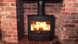 comment allumer votre poêle cheminée