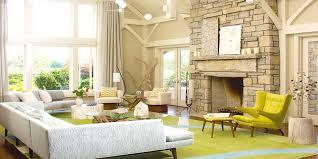 Home Interior Design 2018