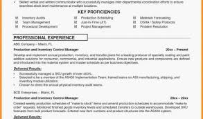 Account Manager Resume Sample Beautiful Resumes Examples Key T
