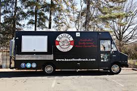 100 Food Trucks Raleigh Nc Home