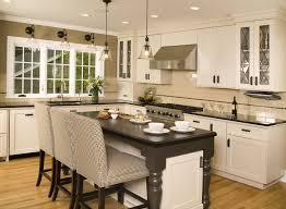 cuisine equiper pas cher cuisine équipée pas chere cuisine cuisine equipee pas chere idees