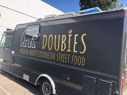 Doubies San Diego Food Truck: Catering San Diego - Food Truck Connector Mediterrean Food Trucks United San Diego Taco Truck Catering Prices I Had A Foodtruck Wedding And It Sandiegoville Born Lolitas Mexican Launches The Best In Every State Taste Of Home Image Kusaboshicom Babys Burgers California Burrito Pros Add And Sdsu Outpost Eater Pintos Pizza Cones Menu Tabe Bbq Mobile Fusion Cuisine Mr Fish Antonio Roaming Hunger Marcelas 10 Photos 2505 Manatee Ave