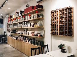 100 Tea House Design Up To 20 Off Appreciation Workshop At Yixing Xuan House Klook