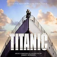 James Horner The Sinking by Jointy95 Youtube