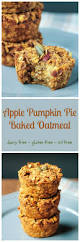 Mcdonalds Pumpkin Pie Calories by Best 25 Healthy Apple Pies Ideas Only On Pinterest Healthy