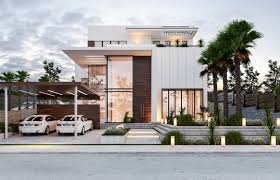 100 Design Of Modern House Contemporary Architectural And