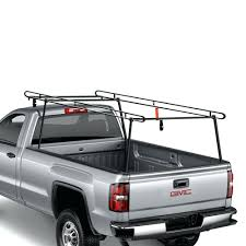 Ladder Racks For Trucks With Tool Boxes Home Depot Cheap - Husky 35 In Mobile Job Box222167 The Home Depot Lund 72 Cross Bed Truck Tool Box79154 Full Or Midsize Boxes Storage Compact Underbody Or Mid Size Mirror Box Fresh Interiors Awesome Eaging Flat Stake Capacity Buyers Products Company 48 Alinum Recessed Door Milwaukee Black Friday Liner Sale Locks Rolling Chest Cabinet 7 Csw 24 Box86224 36 Steel With