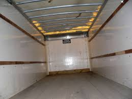 Medium Duty Refrigerated Trucks.2007 Freightliner Van Trucks Box ... Freightliner Business Class M2 106 Van Trucks Box In New 2018 Ford F150 Lariat 4wd Supercrew 55 Truck At Landers E350 Louisiana For Sale Used Missippi On Oklahoma Bedford Oh Buyllsearch Penske Rental 9269 E Valley Rd Prescott Az 86314 Ypcom Amazoncom Menards Toys Games Image Of Cheap Rentals Mn Uhaul Of Minneapolis 12 Photos 17 Knoxville Tn Reviews