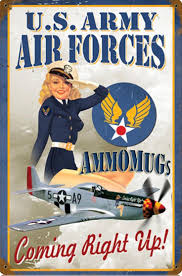Most Decorated Us Soldiers In History by 71 Best Military Pinups Images On Pinterest Nose Art Pin Up
