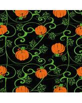 Fiber Optic Halloween Decorations by Don U0027t Miss This Deal Resin Pumpkin Decor