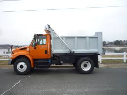 Dump Truck For Sale: International 4300 Dump Truck For Sale Used 2009 Intertional 4300 Dump Truck For Sale In New Jersey 11361 2006 Intertional Dump Truck Fostree 2008 Owners Manual Enthusiast Wiring Diagrams 1422 2011 Sa Flatbed Vinsn Load King Body 2005 4x2 Custom One 14ft New 2018 Base Na In Waterford 21058w Lynch 2000 Crew Cab Online Government Auctions Of 2003 For Sale Auction Or Lease