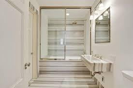 Menards Bathroom Sink Faucets by Bathroom Impressive Menards Bathtub Faucet Parts 63 Menards